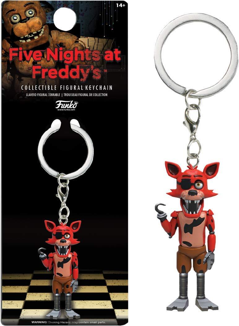 Amazon.com: Soft Fazbears Pizza Five Nights at Freddys ...