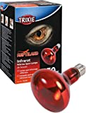 Trixie Lampe Spot Infrarouge 95 × 130 mm 150 W