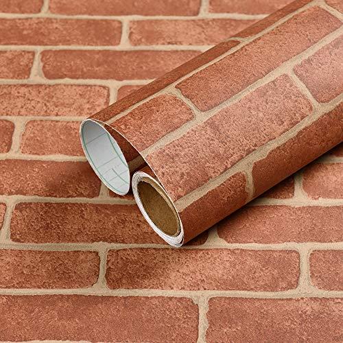 Face Brick - WELLAND 24