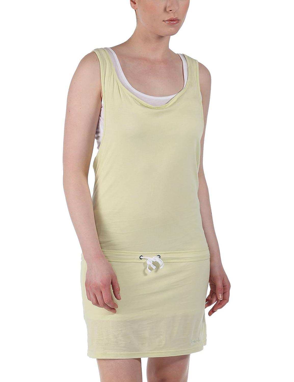 Bench Women's Mixxie Short Sleeve Dress
