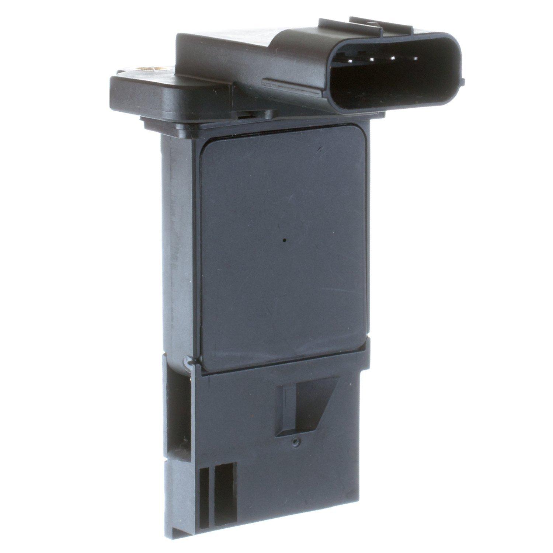 Delphi AF10145 Mass Air Flow Sensor