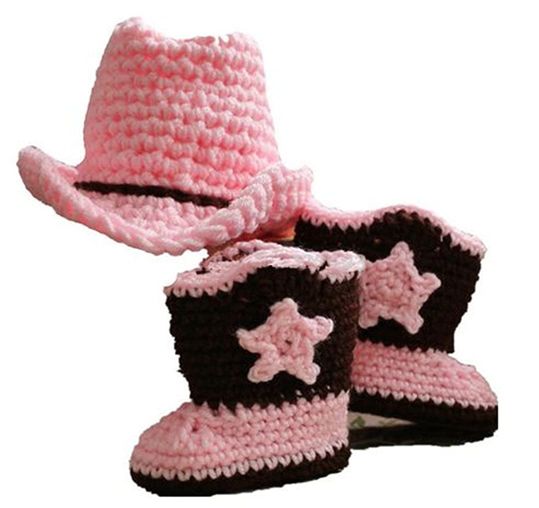 Photo Shoot Knitted Hat Boots Props Nodykka Newborn Baby Photography Outfits