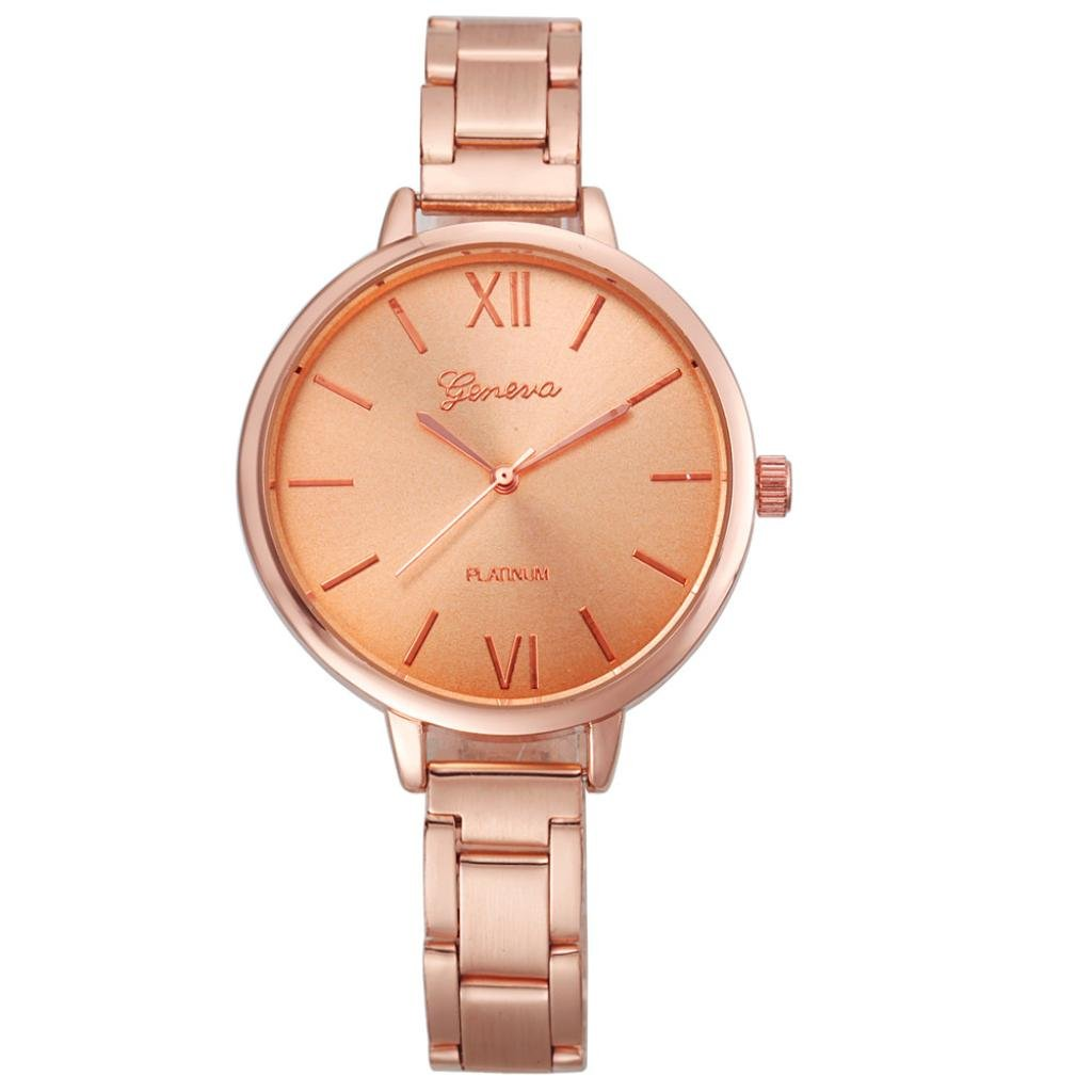 Xinantime Reloj Pulsera Mujer https://amzn.to/2Z9dP5Q