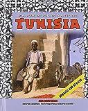 Tunisia (Major Muslim Nations)