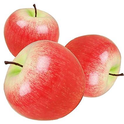 Apple Green Kitchen Earlyone Co