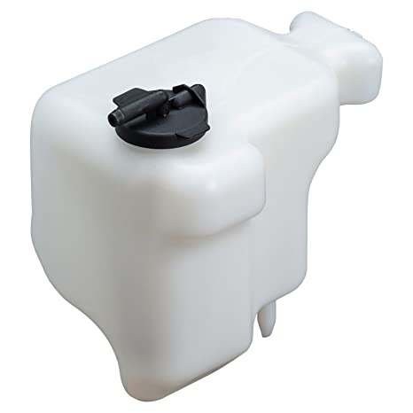 Coolant Tank Reservoir for 92-96 Camry Avalon ES300 fits TO3014128 1647020020