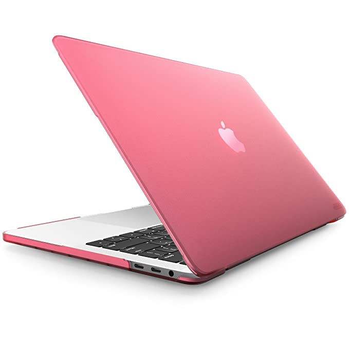 half off e550f eec13 i-Blason Halo Series Designed for MacBook Pro 15