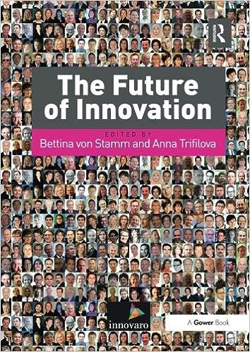 The future of innovation amazon anna trifilova fremdsprachige the future of innovation amazon anna trifilova fremdsprachige bcher publicscrutiny Image collections