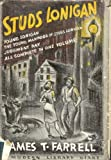 """Studs Lonigan - A Trilogy"" av James T. Farrell"