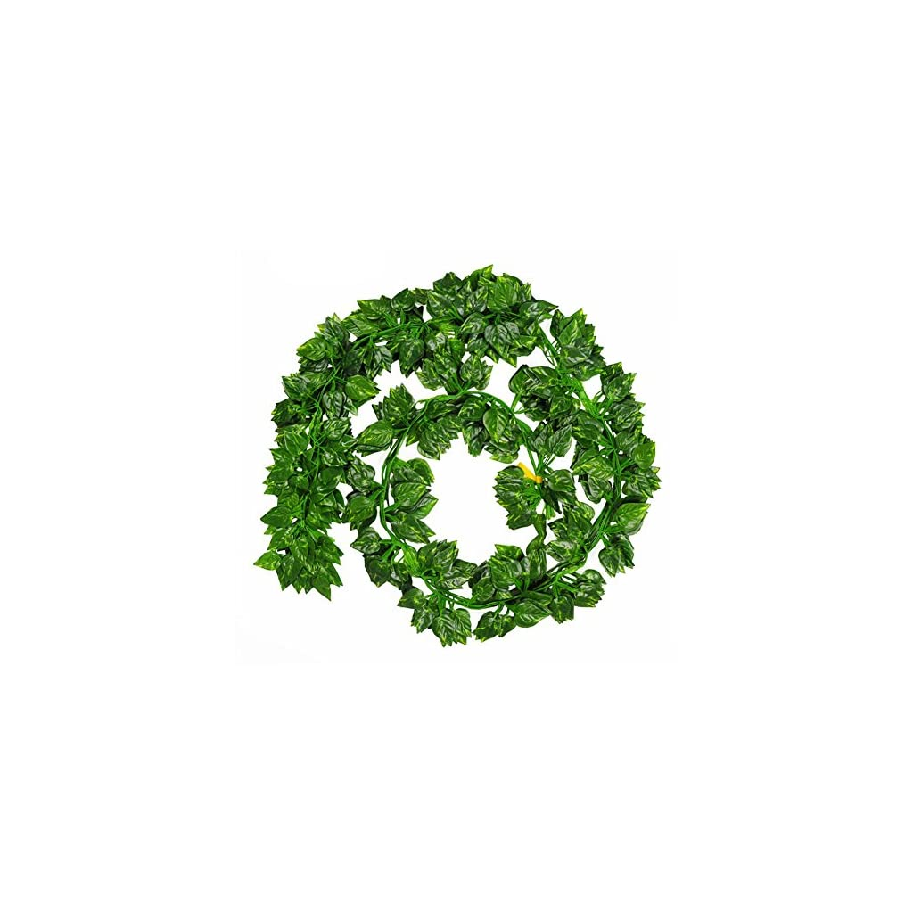 Crt-Gucy-12pcs-79-Feet-Artificial-Greenery-Plant-Fake-Hanging-Vine-Garland-Leaves-for-Home-Wedding-Party-Garden-Wall-Decoration