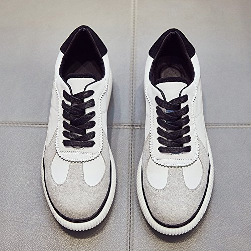 Winter GUNAINDMXShoes Shoes white Shoes Match Shoes Shoes Running All Spring r6vrfB