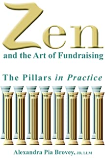 LIKE BEADS FOR MANHATTAN — Zen and the Art of Personal Financial Management