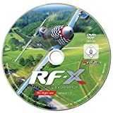 Great Planes RealFlight X Radio Controlled Flight Simulator Software