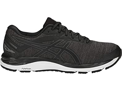 54e0bc60dc ASICS Men's Gel-Cumulus 20 MX Running Shoes