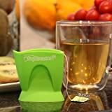 Squeezmo Tea Squeeze GREEN