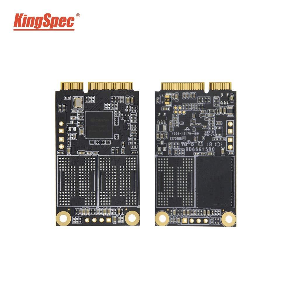 Ssd 64Gb 128Gb 256Gb Msata Ssd 512Gb 1Tb 2Tb Ssd Msata Disco Duro ...