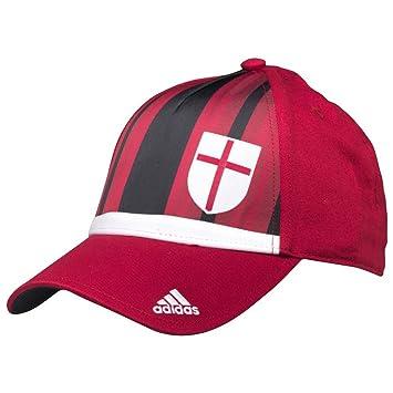 adidas AC Milan Home – Gorra para Hombre (m60129) (un tamaño ...