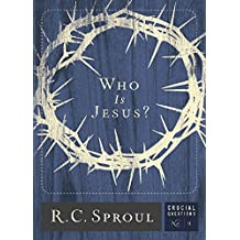 Reformed Theology All of R.C. Sproul's 'Critical Questions' books are available as free ebooks.  Calvinism