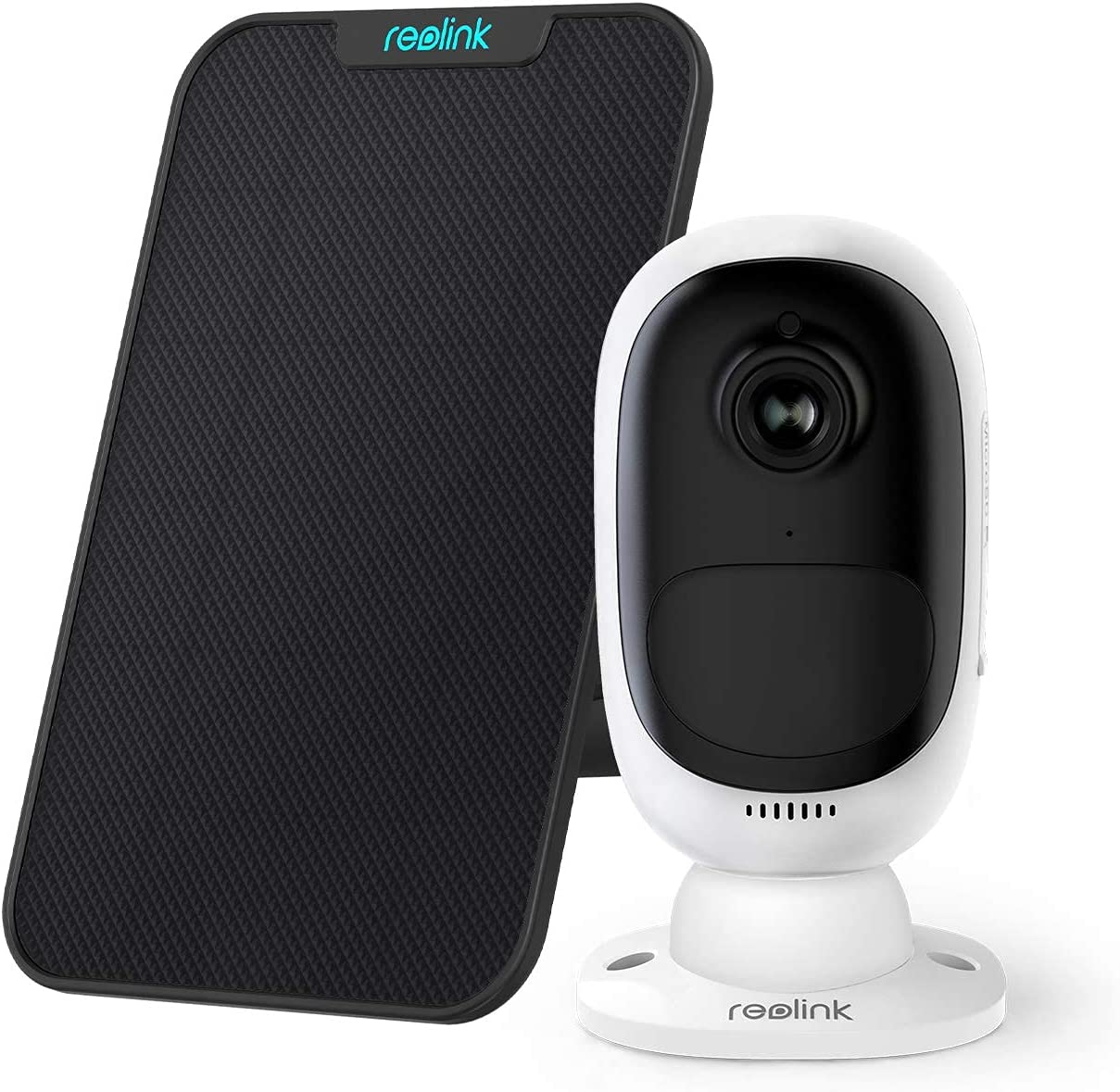 Reolink Argus 2 1080p Outdoor Wireless Security Camera  $75.99 Coupon