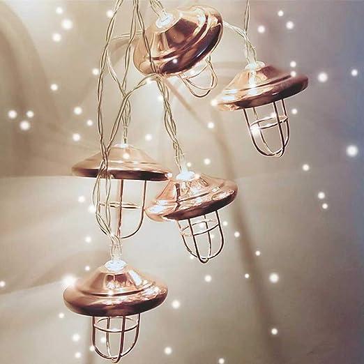 15 Best New Rose Gold Aesthetic Christmas Lights Wallpaper Ehue Learning