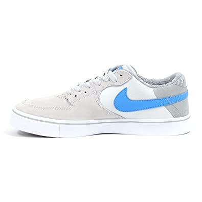 sports shoes 7b50c 8b0e6 Nike Paul Rodriguez 7 Vr Mens Style  599673-040 Size  9 M US