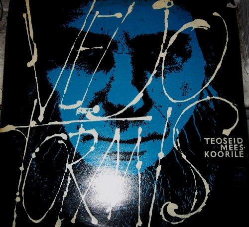 veljo-tormis-compositions-for-male-chorus-with-text-by-paul-eerik-rummo-jaan-kaplinski