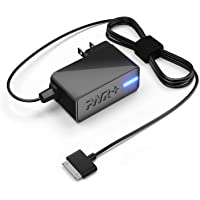 """Pwr UL Listed Extra Long 6.5 Ft (2 meters) 10W Rapid Charger for Samsung Galaxy Note 10.1"""" Gt-n8013; Tab 2 10.1"""" Gt…"""