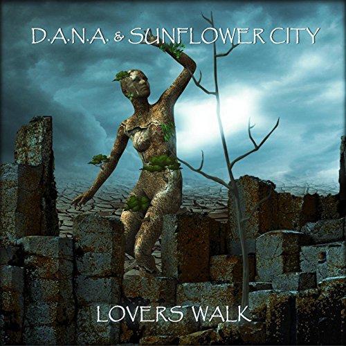 - Lovers Walk