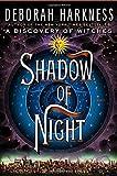 download ebook shadow of night: a novel (all souls trilogy) by deborah harkness (2012-07-10) pdf epub