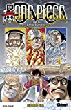 One piece Vol.58