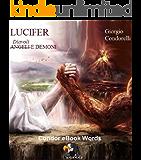 LUCIFER (Condor eBook Words)