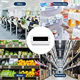 HPRT Thermal Label Printer - SL42 Shipping Label