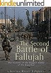 The Second Battle of Fallujah: The Hi...