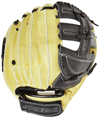 Sportime Yeller Baseball Glove Thrower