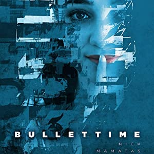 Bullettime Audiobook