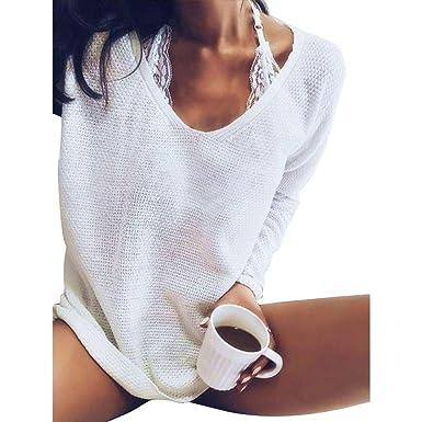OSYARD Moda Mujer Online, Chaqueta Sudadera Mujeres, Mujeres ...