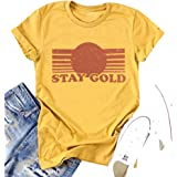 The Outsiders Cast Ponyboy Sodapop Darry Steve Dally Vintage Gift Men Women Unisex T Shirt Sweatshirt Amazon Com Just a reminder the stay gold ponyboys will not be playing tonight we'll be returning to the riverside tavern next weekendjust a reminder the stay. the outsiders cast ponyboy sodapop
