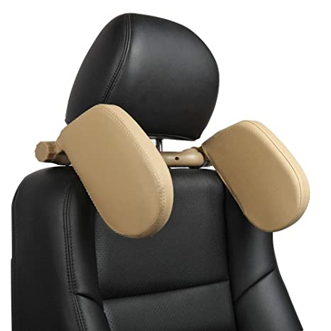 Amazon.com: Aukee - Cojín para asiento de coche: Automotive