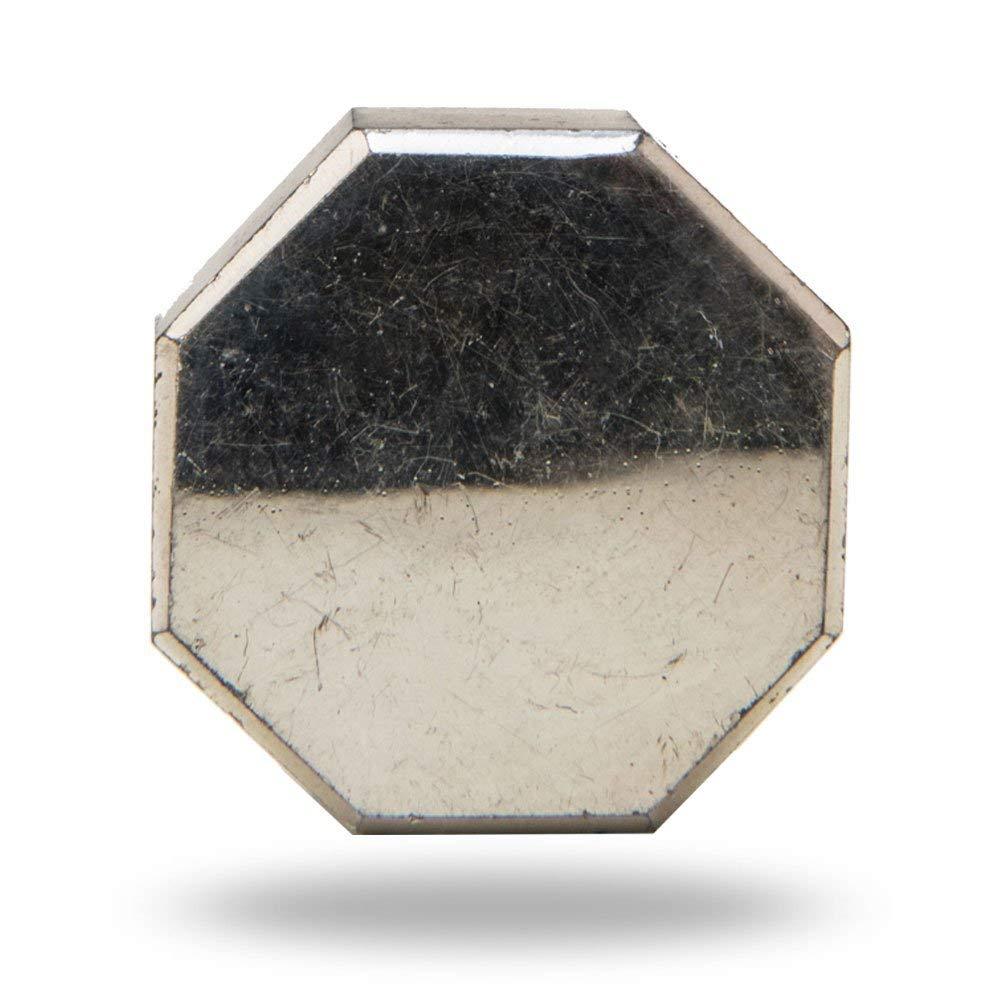 Ensemble de 6 boutons de tiroir darmoire Daroca en c/éramique boutons de porte darmoire de cuisine commode penderie par Trinca-Ferro