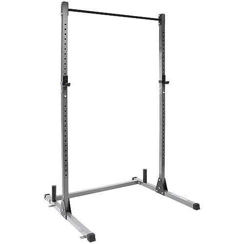 DTX Fitness  : le meilleur de milieu de gamme