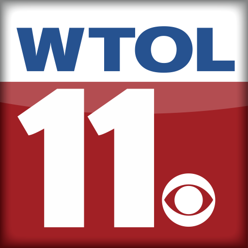 WTOL 11 News (Indianapolis Weather)