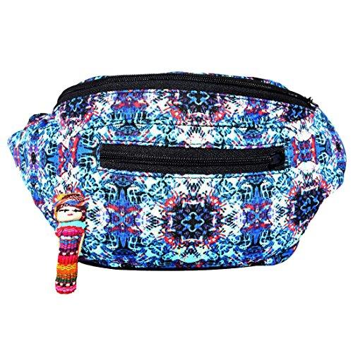 Rusch Belly Bags - 9
