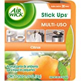 Air Wick Stick Ups, Citrus, 30g