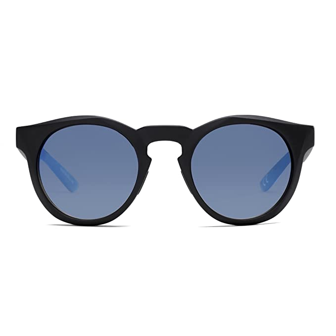 Italia Independent by Italia Independent Gafas de sol I ...