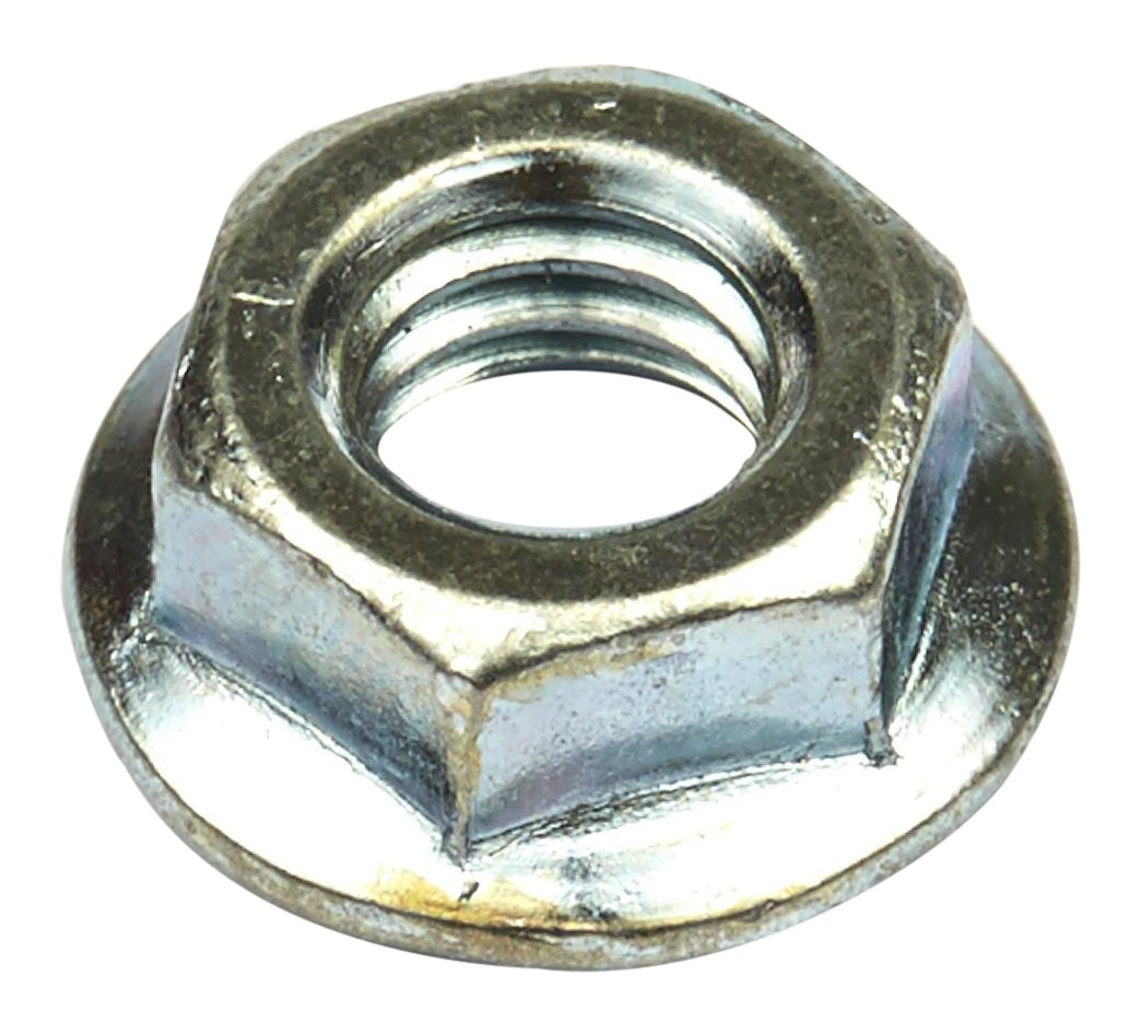 Briggs and Stratton 790561 Nut by Briggs & Stratton (Image #1)