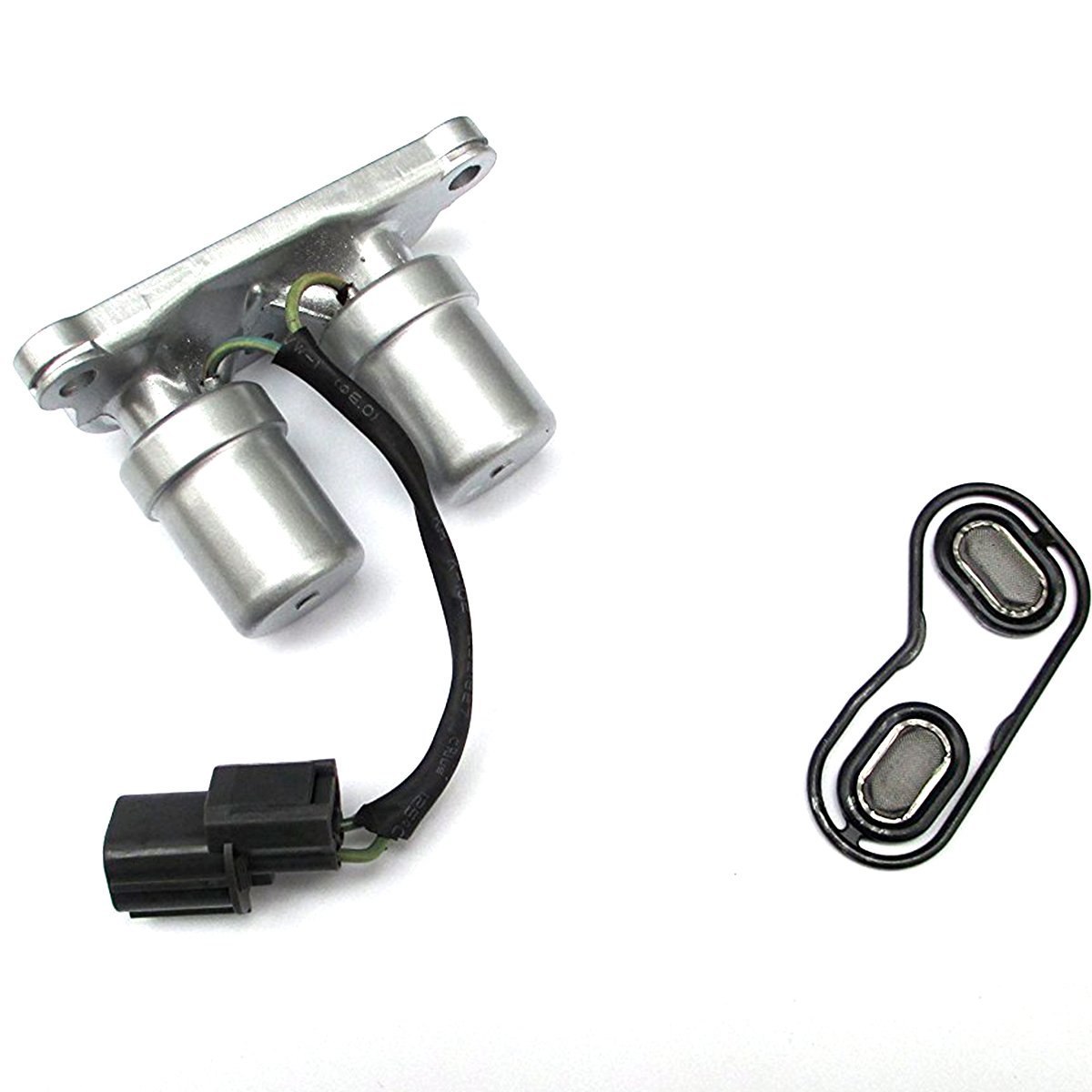 28200-P4R-003 Transmission Lock up Solenoid For Honda Civic 1994 1995 1996 1997 1998 1999 2000 28200P4R003