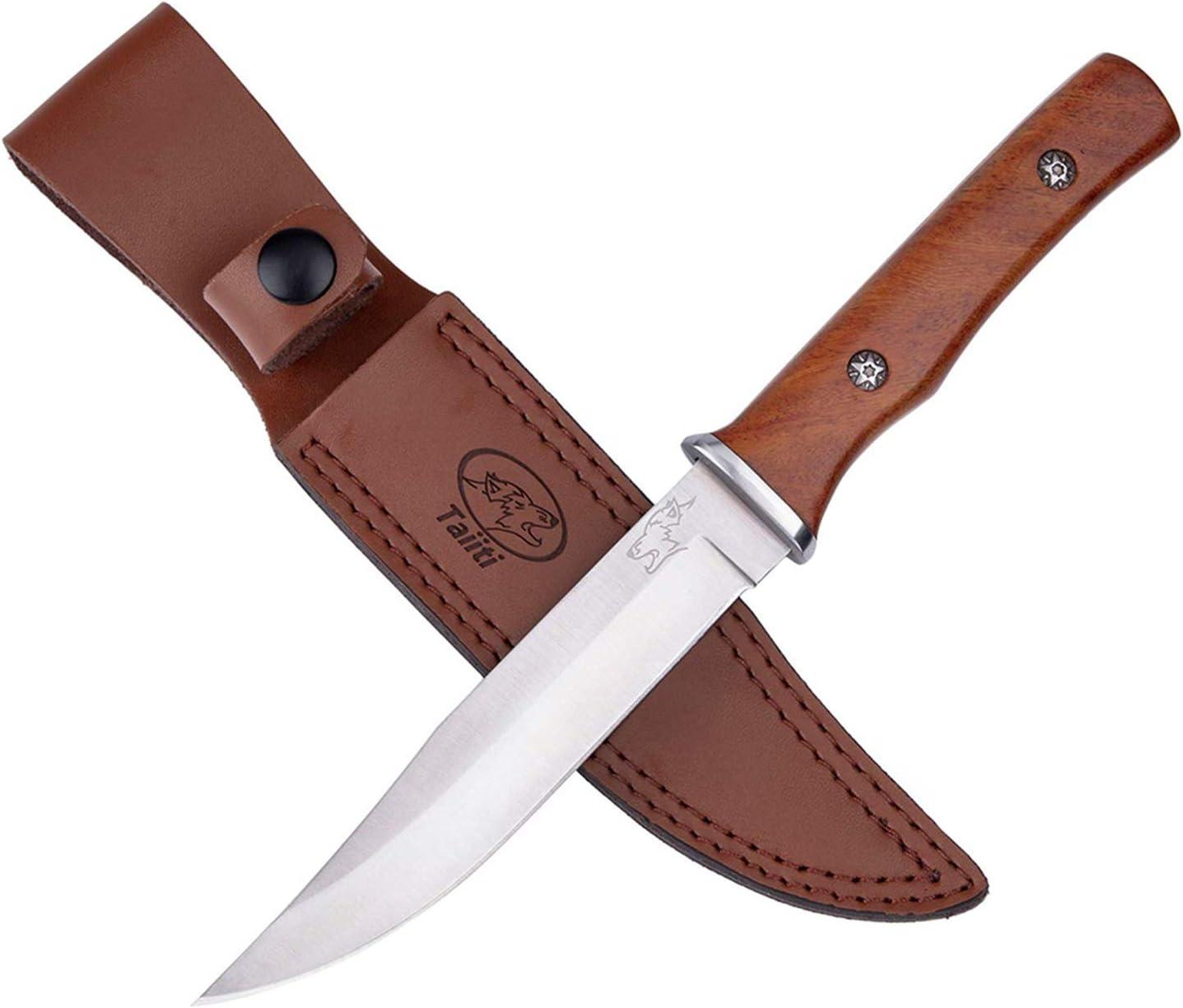 Amazon   シースナイフ サバイバル ナイフ アウトドア 日本ステンレス ...