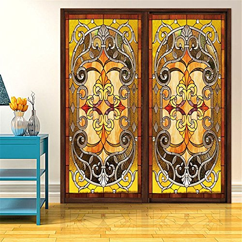ostepdecor-custom-translucent-non-adhesive-frosted-stained-glass-window-films-2-panels-18-w-x-24-h