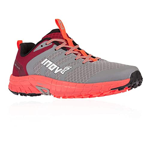 Inov-8 Parkclaw 275 W Zapatillas de Trail Running: Amazon.es: Zapatos y complementos
