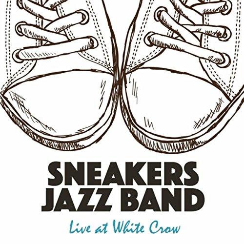 Donna Sneaker - Donna Lee (Live)